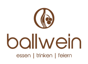 Gasthaus Ballwein